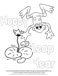 79 Best Kids Frog And Leap Year Activities Images On Pinterest