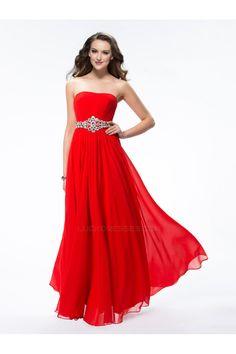 Sumptuous One-Shoulder Pleats Sequins Beading Evening Dress Evening Dresses  2014- ericdress.com 10880018  d63bbdcee