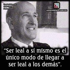 #EfemérideLiteraria En 1898 nace #VicenteAleixandre, #nobel de #Literatura 1977 #Poesía www.sombradelaire.com.mx