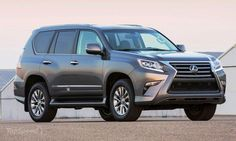The 2020 Lexus GX certainly isn't a vehicle for all those who question why its price is so high. It might not be the fanciest SUV around, however it is absolutely among the most off-road capable vehicles you can discover around Lexus Gs300, Lexus Lfa, Lexus Gx 460, Lexus Cars, Lexus Auto, Audi Suv, Luxury Car Hire, Luxury Suv, Diesel