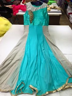 Exclusive Designer Salwar Suits | Buy Online Salwars | Elegant Fashion Wear