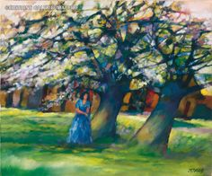 claudette castonguay | List of Artworks by Gerard Castonguay