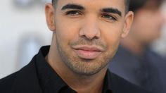 50.000 kaarten concerten Drake binnen no time verkocht - NU.nl