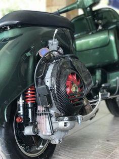 Vespa Ape, Piaggio Vespa, Vespa Lambretta, Motor Scooters, Vespa Scooters, Vespa Sprint, Retro Scooter, Vintage Vespa, Ducati Scrambler