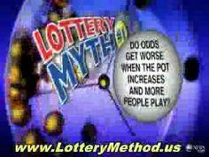 How to Play Lotto And Win Mega Millions Arkansas Scholarship Lottery Jackpot - http://zerodebtscholarship.com/how-to-play-lotto-and-win-mega-millions-arkansas-scholarship-lottery-jackpot/