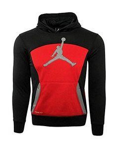 buy online 7dfb0 0b254 Jordan Outfits, Jordans, Youth, Hoodie, Jordan Apparel, Young Man, Hoodies,  Crow, Blouse