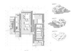 Galería de Casa SIP m3 / Ian Hsü + Gabriel Rudolphy - 25