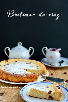 Something Sweet, French Toast, Deserts, Food And Drink, Sweets, Snacks, Cookies, Breakfast, Ethnic Recipes