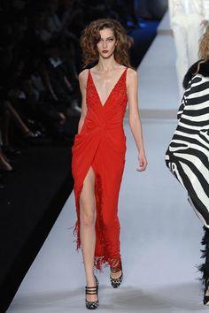 Christian Dior, Look #56