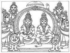 Image result for best warli arts