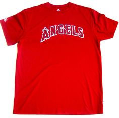 Vtg Mark Mcgwire Embroidered Home Run King Xl Crewneck Sweatshirt 1998 Baseball 100% Guarantee Hoodies & Sweatshirts