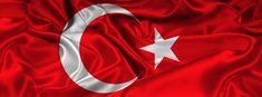 En güzel Türk bayrağı resimleri uzun zamandır paylaşmayı düşünüyordum, bugüne kısmetmiş. Eskilerden günümüze bir çok türk bayrağı resmine bu konu üzerinden