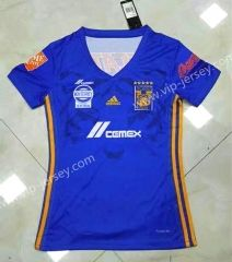 Football club and national team  cheap Thailand Female Soccer Jersey 2854c01d8
