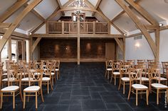 Mythe Barn 'Traditional, Modern and Stylish' set on Mythe Farm in the Heart of the Midlands Indian Wedding Venue, Wedding Reception Venues, Best Wedding Venues, Wedding Bows, Our Wedding, Winter Barn Weddings, Forest Wedding, Wedding Story, Wedding Gallery