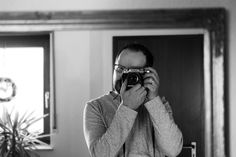 Just #me and my #wonderful @fujifilmme #xt1 Graphite Silver w/ silver #xf35f2  #myfujifilm #FujifilmME #repostmyfuji #funixnet #shareandeXhibit #FujifilmX_US #fujifeed #fujifilm_Xseries #selfie #mirror #man  #follow by drawwithlight