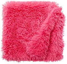 BESSIE AND BARNIE Pet Blanket XSmall LollipopLollipop without Ruffle * Want to know more, click on the image.
