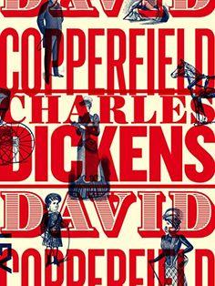 David Copperfield por Charles Dickens https://www.amazon.com.br/dp/B00OGSE0FS/ref=cm_sw_r_pi_dp_MaVcxbZABZKD4
