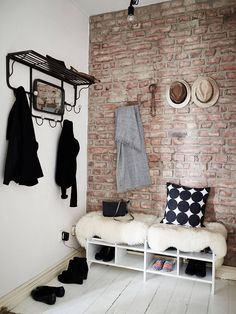 brickswall_virlovastyle 015
