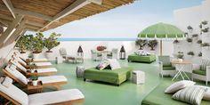 Delano (Miami Beach, Florida) - #Jetsetter