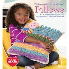 Items similar to Whimsical Wonderful Pillows/knitting ebook/amigurumi/miniature crochet/knit stitch patterns/amigurumi patterns/knitted pillow/cushion/fairy on Etsy Crochet Pillow Pattern, Crochet Cushions, Crochet Patterns, Pillow Patterns, Pillow Ideas, Crochet Afghans, Amigurumi Patterns, Crochet Ideas, Stitch Patterns