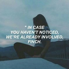 Violet Markey | All the Bright Places by Jennifer Niven I Love Books, Good Books, Books To Read, All The Bright Places Quotes, Theodore Finch, Quotes For Book Lovers, Book Qoutes, Jennifer Niven, Favorite Book Quotes
