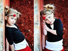 { HAPPY VALENTINE'S DAY } » Crave Photography
