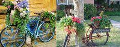 Ellesett pár ötletet belga kertészektől és kertépítőktől. A telkére szinte rá sem ismerni! Pedig nem nincs is szükség hozzá sok dologra! - Ketkes.com