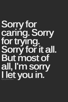 Life Quotes Love, Crush Quotes, Quotes For Him, Mood Quotes, Great Quotes, Positive Quotes, Motivational Quotes, Inspirational Quotes, Super Quotes
