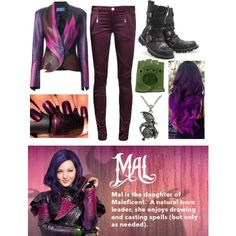 A fashion look from August 2015 featuring Thierry Mugler, Versace and celtic jewelry. Browse and shop related looks.