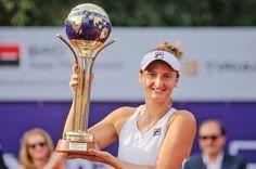 Kiki Bertens and Irina-Camelia Begu claim WTA titles in Switzerland ... Blasting News http://www.google.com/url?sa=t&rct=j&q=&esrc=s&source=newssearch&cd=2&cad=rja&uact=8&ved=0ahUKEwjvlP7loqDVAhVmzFQKHa0dC7IQu4gBCC8oATAB&url=http%3A%2F%2Fus.blastingnews.com%2Fsports%2F2017%2F07%2Fkiki-bertens-and-irina-camelia-begu-claim-wta-titles-in-switzerland-and-romania-001872269.html&usg=AFQjCNF7JHz4Yvf0GpFcpyDxVS0kHlLzIA