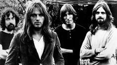 Sony vai lançar catálogo completo do Pink Floyd em vinil no Brasil!