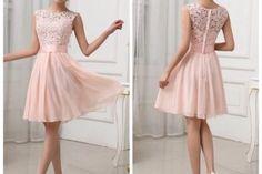 maxi dresses for petites canada