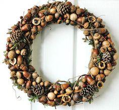 Image result for chestnut crafts