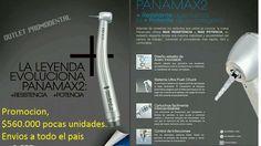 NSK Panamax 2 original japones