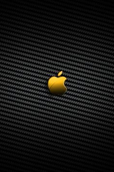 Apple Logo Wallpaper for iPad - Bing images