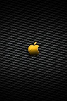Apple Logo Wallpaper for iPad - Bing images
