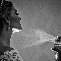 Lara  http://ift.tt/1O9LVe0  #weddingphotography #weddingphotographer #casamento #bride #canon #clauamorim #claudiaamorim  #photooftheday #happiness #vestidodenoiva #fotodecasamento #fotografodecasamento #love #vestidadebranco #lapisdenoiva #yeswedding #bridetobride #bride2bride  #noivinhasdegoiania #casar #voucasar #noivas #noivasdobrasil #noivas2016 #inspirationphotographers #fineartassociation #fineartphotographers #noivas2017