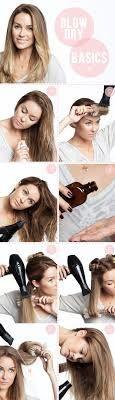 lauren conrad hair tutorial pinterest - Cerca con Google