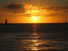 Key West by rummyyy, via Flickr