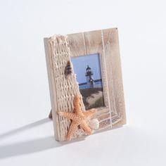 cadre photo vitrine magique plus - Vitrine Magique Accessoire Salle Deau
