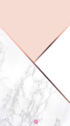 Haga clic en check out all FREE wallpaper y imprimibles! Iphone Wallpaper Pink, Pink Marble Wallpaper, Iphone Background Wallpaper, Tumblr Wallpaper, Marble Wallpapers, Aztec Wallpaper, Luxury Wallpaper, Wallpaper Murals, Iphone Backgrounds