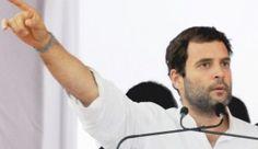 Rahul Gandhi demands withdrawal of annual fishing ban
