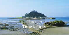 Whether it's a family trip, a holiday highlight or a group visit, plan your visit today and find the St Michael's Mount experience to make your own