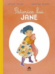 Păturica lui Jane