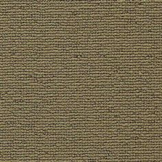 Godfrey Hirst Wool Carpet Color: Taupe Style: Wessex Georgia Carpet Industries