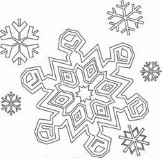 √ Snowflake Coloring Pages . 2 Snowflake Coloring Pages . Printable Snowflake Coloring Picture for Adults Snowflake Coloring Pages, Snowman Coloring Pages, Christmas Tree Coloring Page, Coloring Pages Winter, Christmas Coloring Sheets, Online Coloring Pages, Mandala Coloring Pages, Coloring Pages To Print, Free Printable Coloring Pages