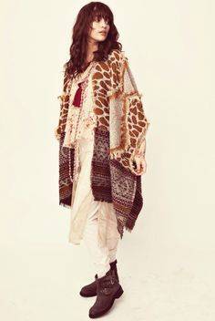 Layering with Summer of Love clothing at Prairie Couture Liv Tyler, Love Clothing, Best Western, Summer Of Love, Layering, Boho Fashion, Kimono Top, Bohemian, Couture