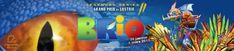 Légendes séries - Grand prix de Lustrie - Blood Bowl 2