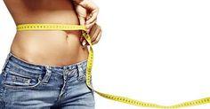 Veja se estratégias na alimentação aceleram a diminuição de medidas do abdômen especificamente.