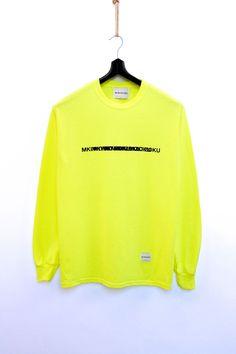 38024ceb415b MKI Store – Designer Menswear Leeds  webdesignleeds